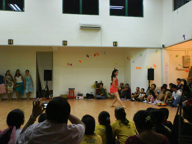 charityconcert-dance.jpg