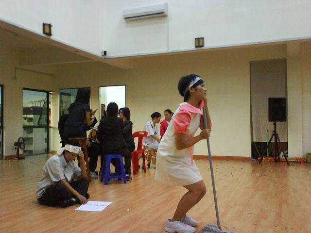charityconcert-dance4.jpg