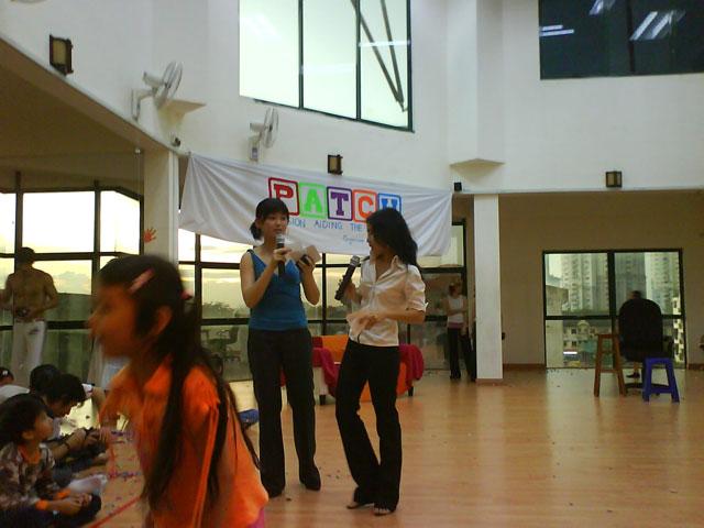 charityconcert-dance5.jpg