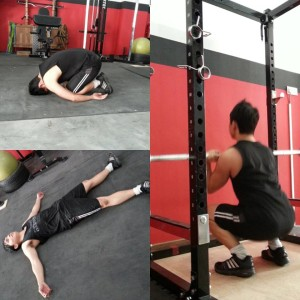 qls-fitness